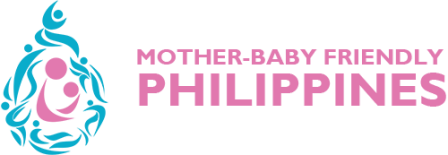 Mother Baby Friendly Philippines