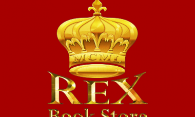 Rex Book Store