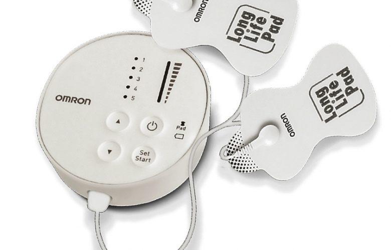 OMRON HVF-013