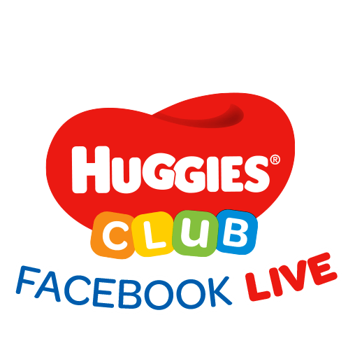 Huggies Club Facebook